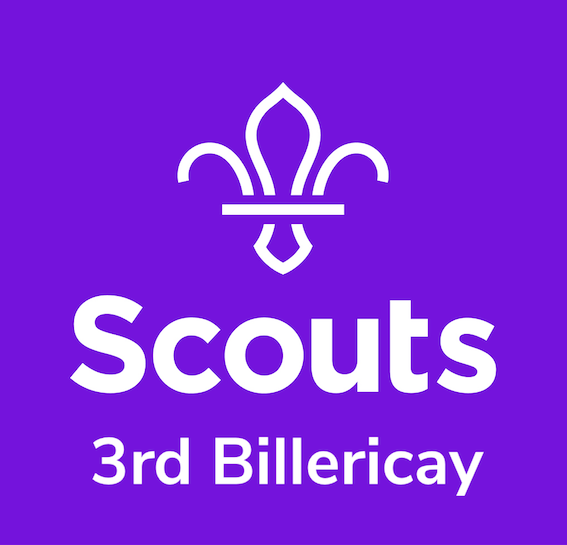 3rd Billericay Scouts